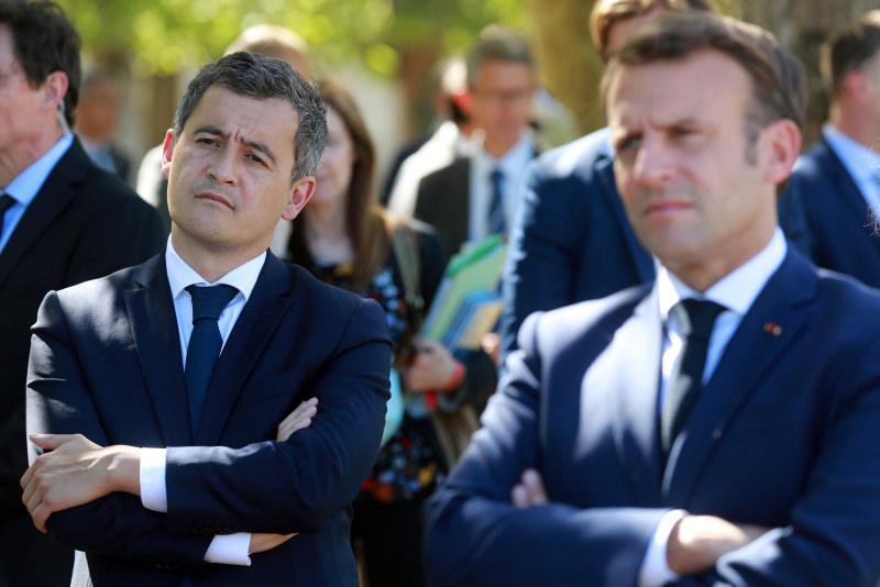 Son dakika: Fransa'dan akıllara zarar açıklama!