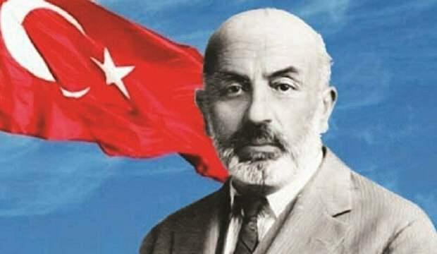 Kabulünün 100. yılında İstiklal Marşı'nın şerhi
