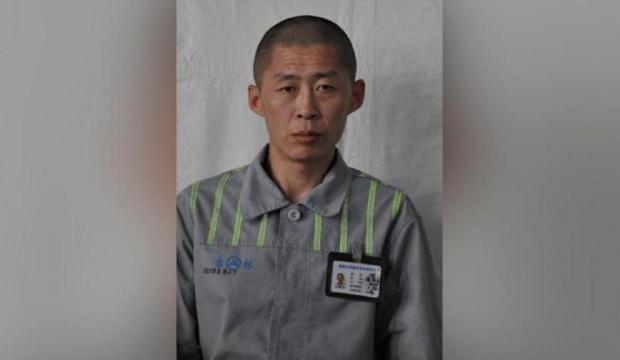 Kuzey Koreli mahkum Çin'deki hapishaneden firar etti
