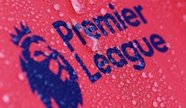 Premier Lig kulüplerinden acil 'Newcastle' toplantısı