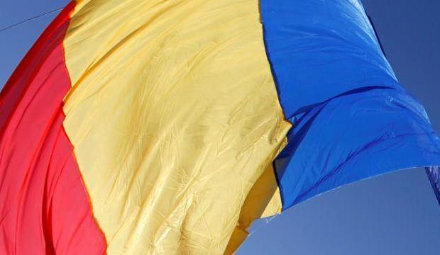 Romanya'da siyasi kriz: Hükümet güvenoyu alamadı