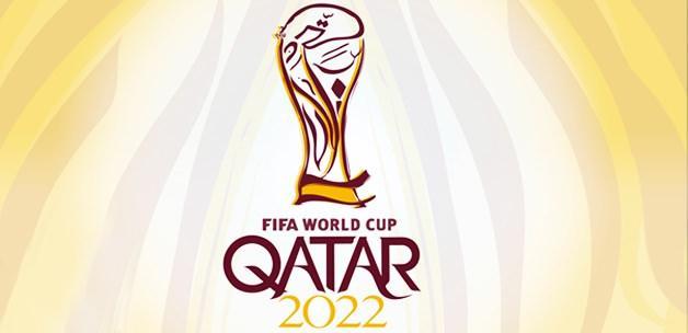 Katar 2022 için FIFA'dan net açıklama!