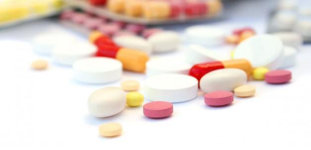 105 ilaç SGK kapsamına alındı