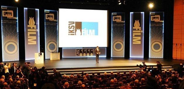 İstanbul Film Festivali'nin programı açıklandı - SİNEMA Haberleri