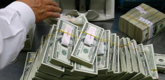 Özelleştirme geliri 60 milyar dolara yaklaştı
