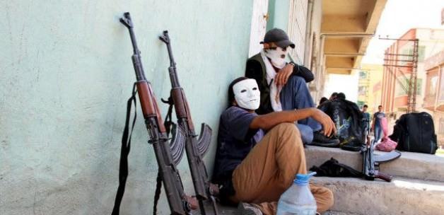 İşte PKK'nın hain Cizre planı!