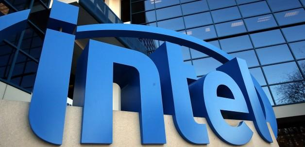 Intel 16.7 milyar dolara rakibini aldı