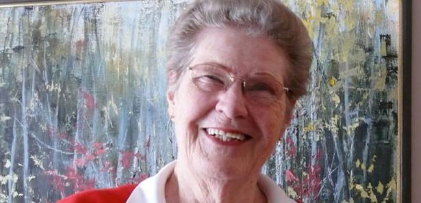 Amerikalı duayen kadın çevre bilimci öldü