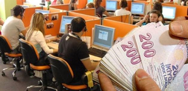 Asgari ücret ne zaman bin 300 lira olacak?