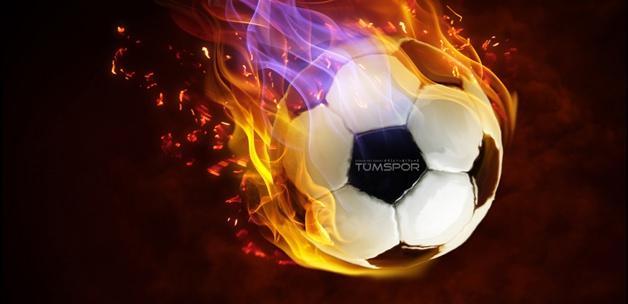 Trabzonspor'a müjde! KAP'a bildirildi