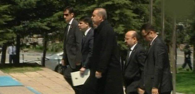 Erdoğan son kez başkanlık yapacak
