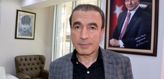 Bostancı: Millet AK Parti rüzgarını gösterecek