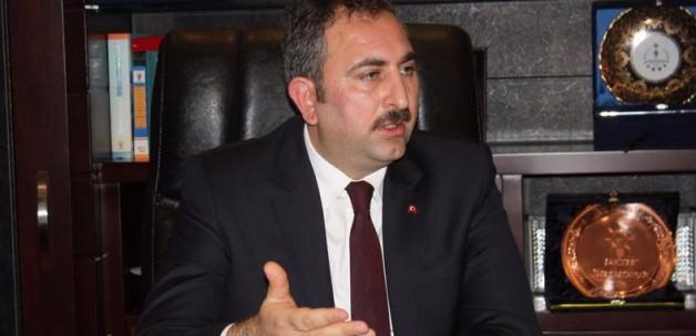 """""""CHP imam hatip liselerini kapatmayı vadediyor"""""""