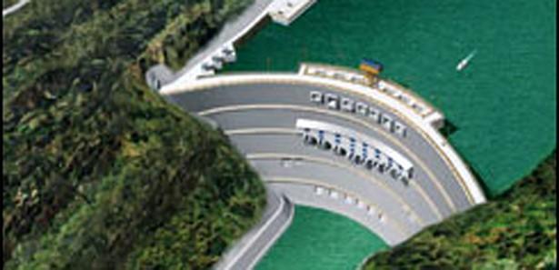 Yıldız: Barajlar özelleştirilmeyecek