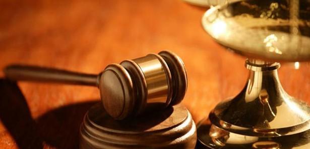 6 faili meçhullü dava Ankara'ya nakledildi