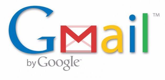 Gmail Hesap Ac Giris Yap Android Ios Oturumu Ac Teknoloji Haberleri