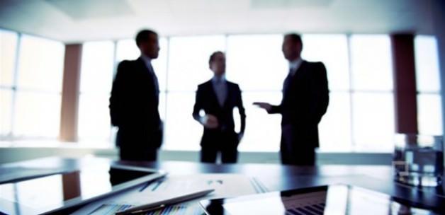Ekim ayında 5 bin yeni şirket kuruldu