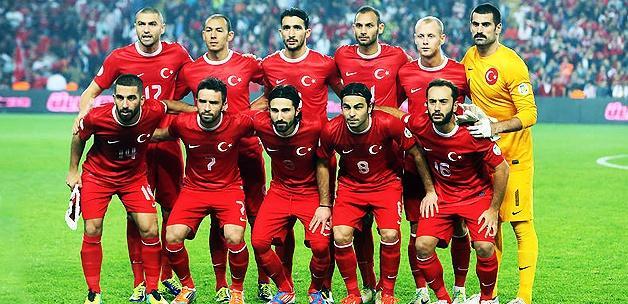 Kosova-Türkiye maçı hangi kanalda?