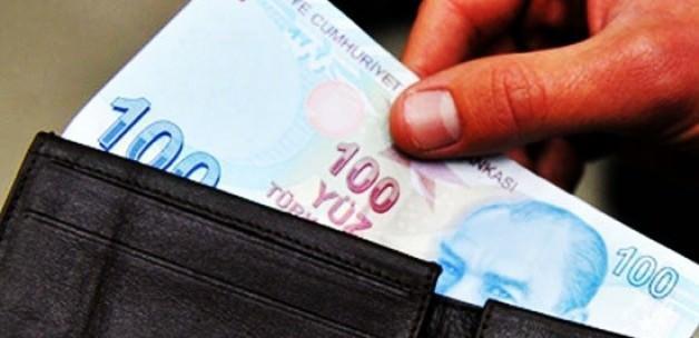 Fitre Sadaka-i Fıtır 2015 miktarı kaç para?
