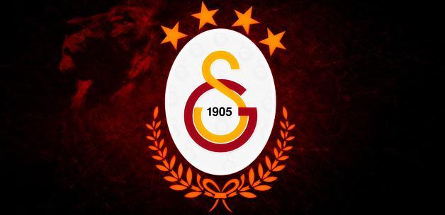 UEFA'dan Galatasaray'ı terleten sorular!
