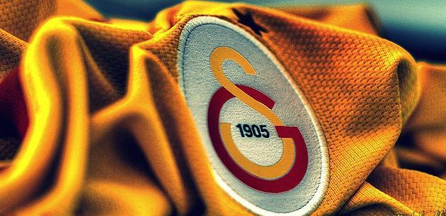 Galatasaray, UEFA'ya gidiyor!