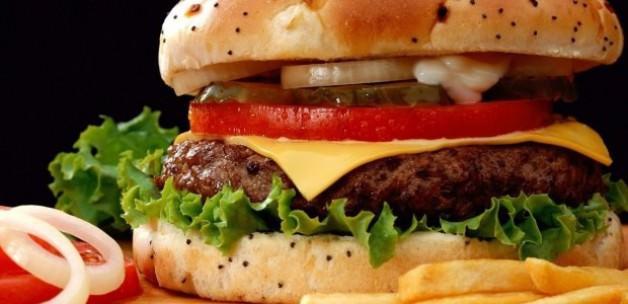 Gıdalardaki trans yağlar azaltılacak