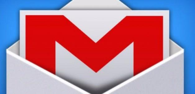 Gmail Hesap Ac Giris Yap Android Ios Oturumu Ac Guncel Haberleri