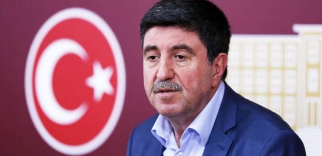 HDP seçimi boykot mu edecek? Açıkladı