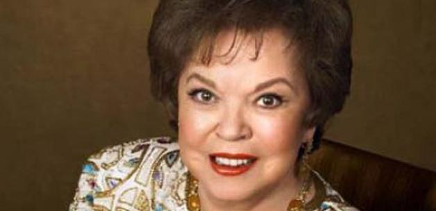 Hollywood'un kadın yıldızı öldü