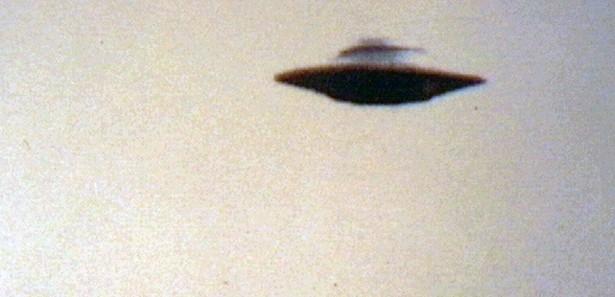 İngiltere UFO masasını neden kapattı ?