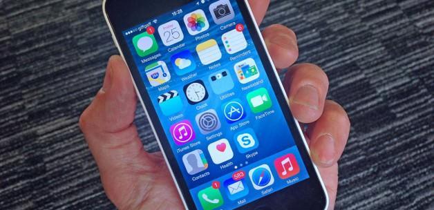iOS 8.2'nin dördüncü Beta sürümü yayınlandı