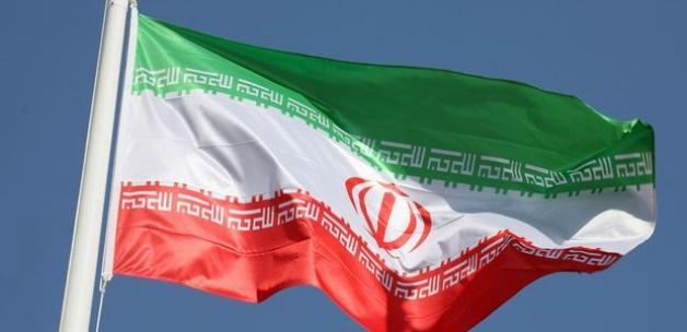 İran yeni uranyum rezervi buldu