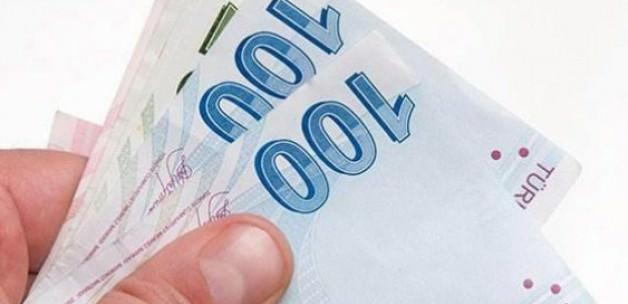 İşini kurana 50 bin lira destek