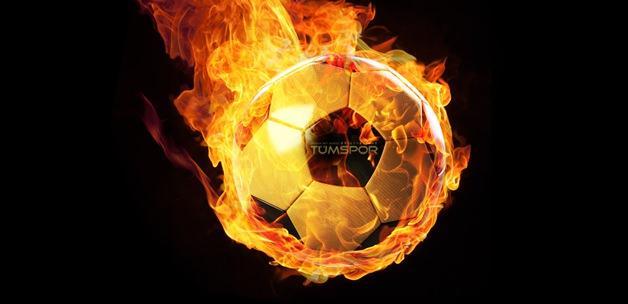 UEFA resmen açıkladı! Avrupa'dan 3 yıl men