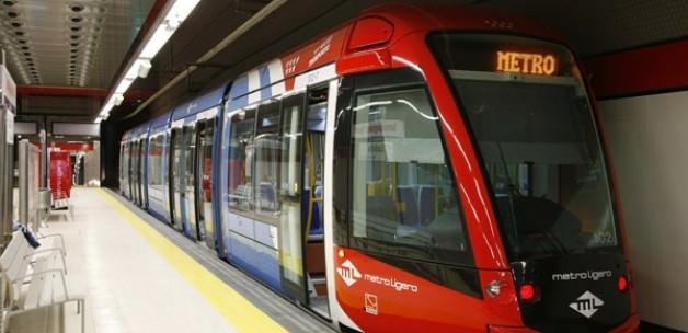 Yapımı süren üç metro hattı için önemli tarih!