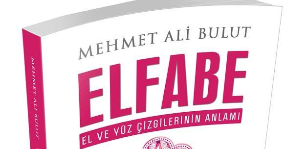 Mehmet Ali Bulut'tan ELFABE
