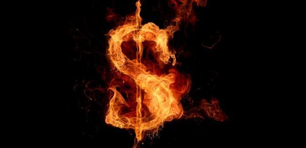 Merkez'den dolara çok sert müdahale gelebilir