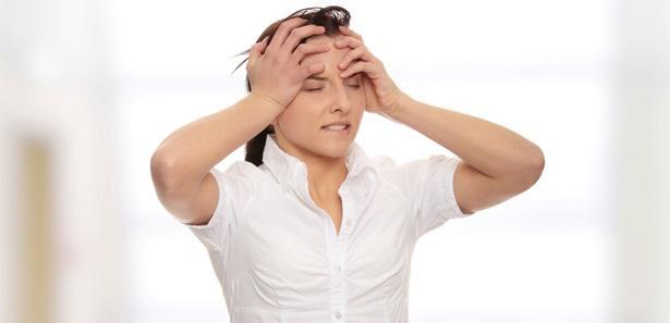 Migren tedavisinde kalıcı çözüm!