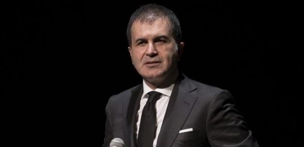 Ak Parti'den CHP'ye saldırı sonrası ilk açıklama