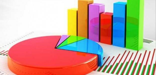 MAK Danışmanlık'ın anketinde partilerin oy oranı