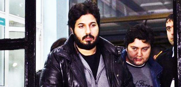 Beşiktaş'ta Reza Sarraf isyanı