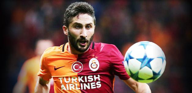 Sabri Sarıoğlu'na kızdı adını değiştiriyor!