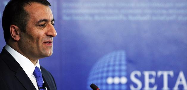 SETA'dan Türkiye ekonomisi için iyi haber