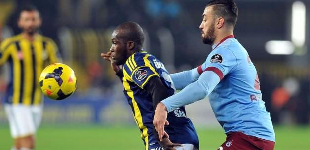 Sow'dan Trabzon'a 'savunma' isyanı!