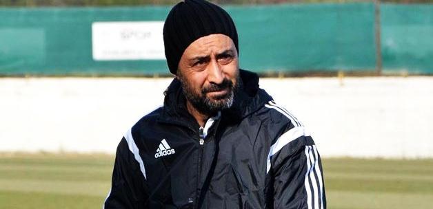 Trabzonspor'a bir şok da Tolunay Kafkas'tan!