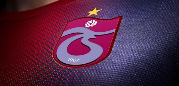 Trabzonspor'dan Es-Es'e! El sıkıştılar