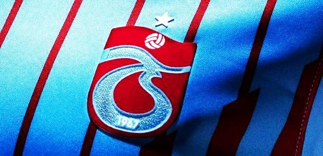 Trabzon'da ayrılık! Sözleşmesi feshedildi