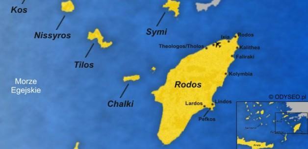 Türk iş adamları Rodos'u fethetmeye hazırlanıyor
