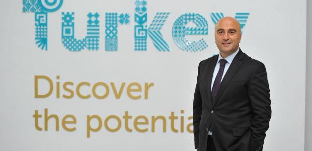 Türk Şekerleme Sektörü Rusya'ya çıkarma yapacak