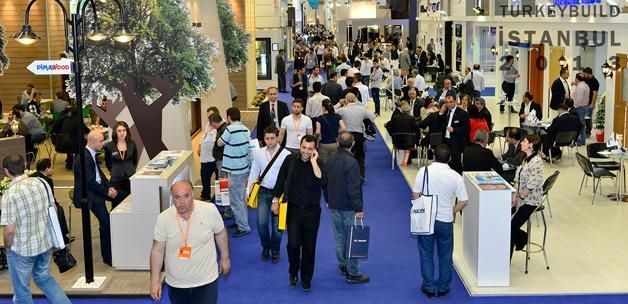 Türk yapı sektörüne yeni iş fırsatları sunacak